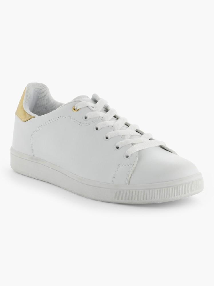 baskets-tennis-basses-14601_la-halle-ecb98fdeab0cfce927468ac0bbe2eb09-a