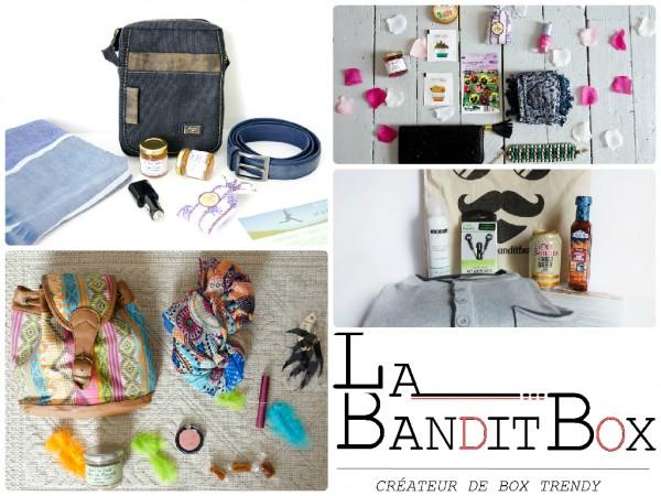 banditbox_contenu_86e9dc42e9736d690fd9b64d6398d543
