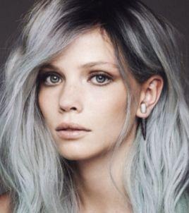 de-nombreux-mannequins-ont-adopte-cette-couleur-de-cheveux_162785_w620
