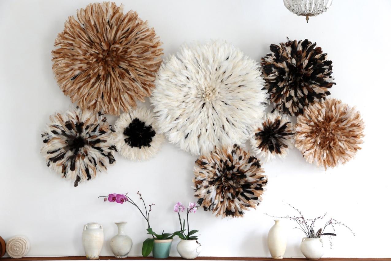 juju-hats-chapeaux-traditionnelles-coiffes-bamileke-1.jpg